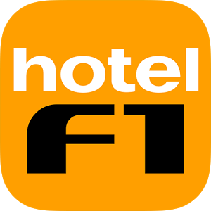 Hotel_F1.png