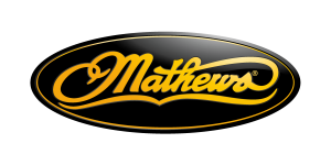 Mathews Logo 300x150