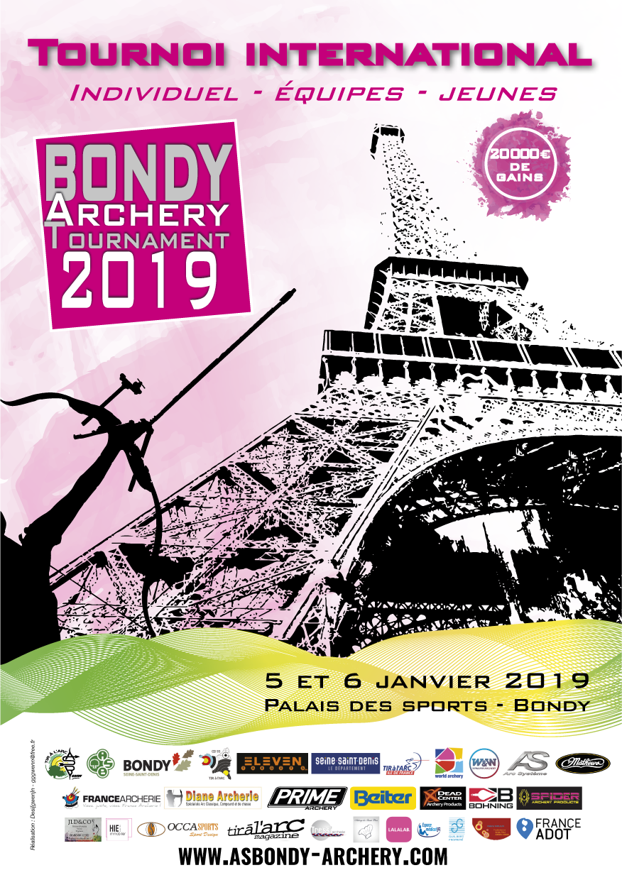 Affiche2019 A5 ind8 01