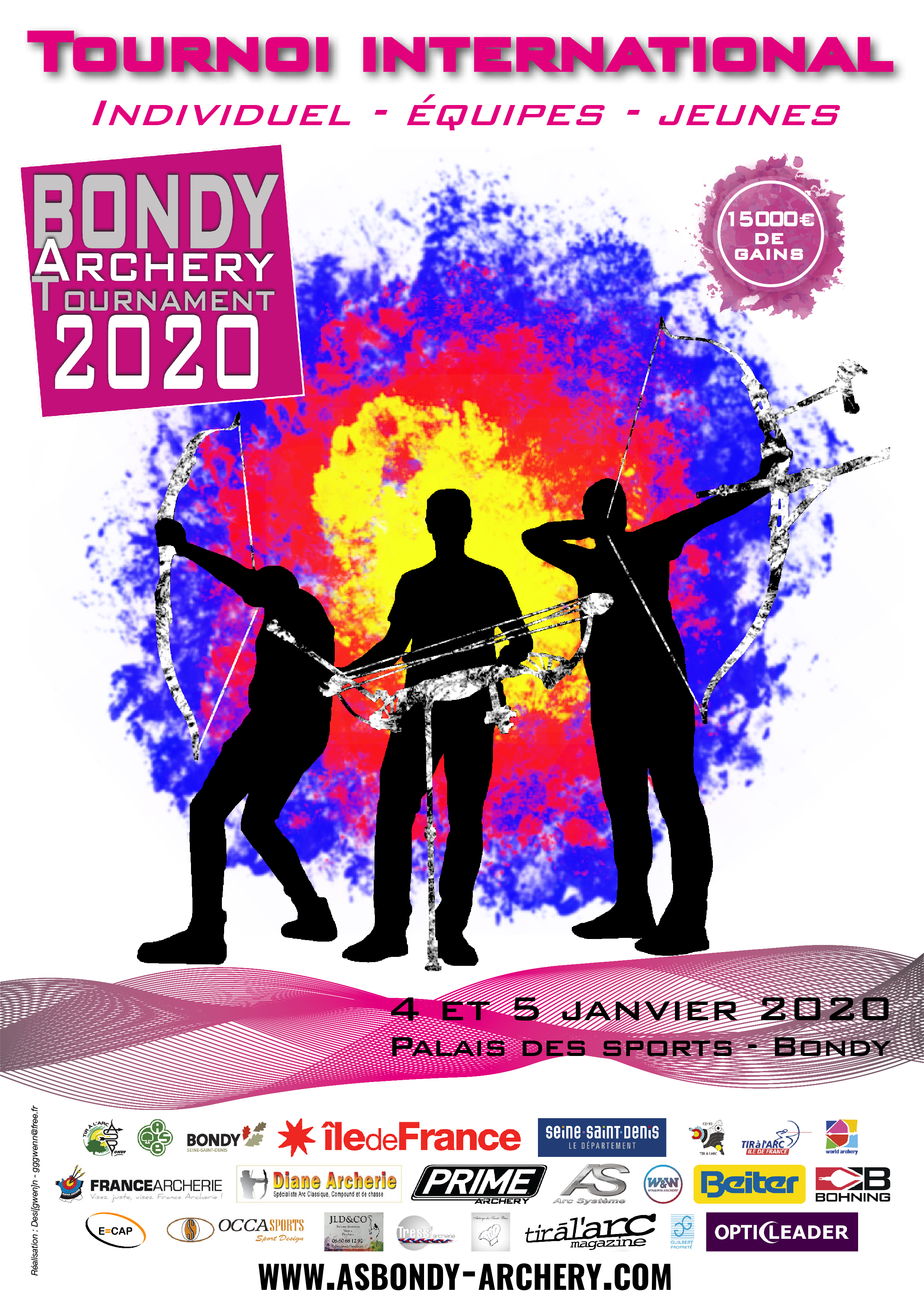 Affiche2020 A4 VF ind2 01