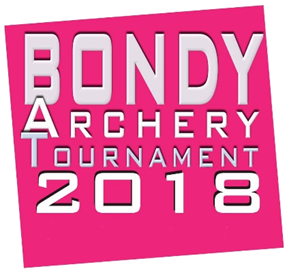 Logo Bondy2018 transparent
