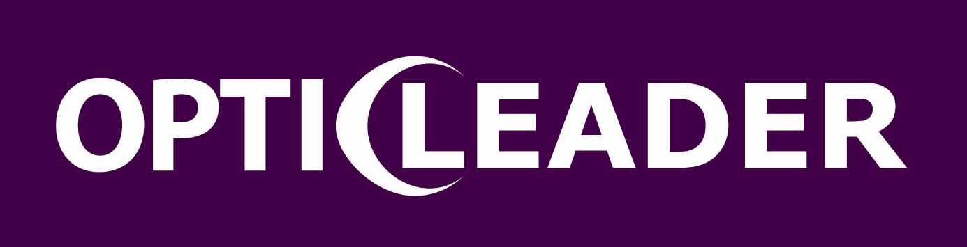 Logo OpticLeader