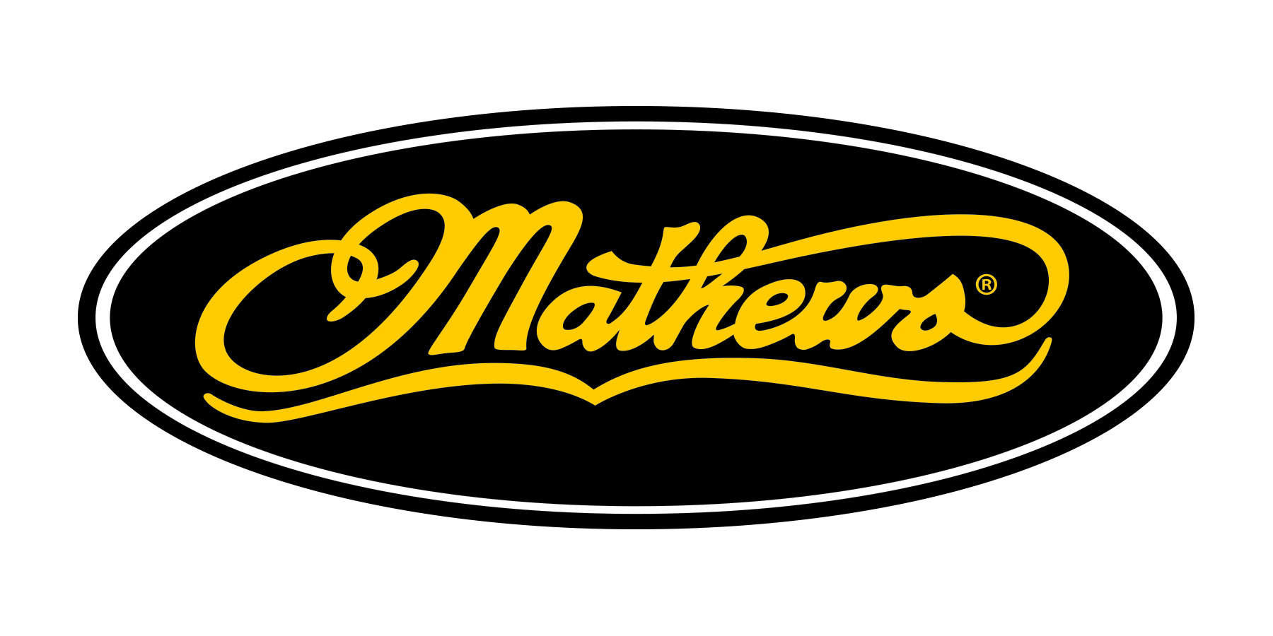 Logo mathews
