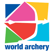 WorldArchery