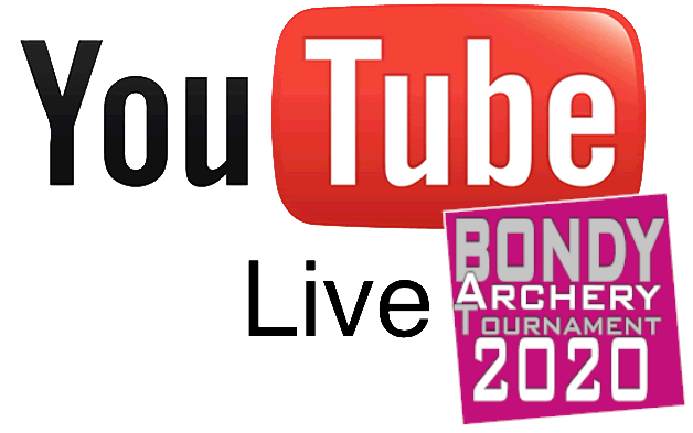 YT Live transparent Bondy 2020